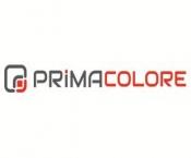 Primacolore