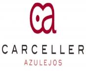 CARCELLER AZULEJOS