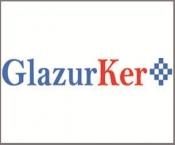 GlazurKer