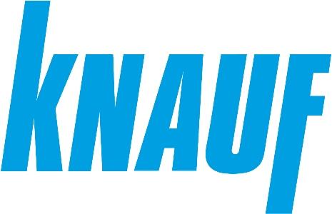 Кнауф